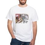 Election T-Shirt