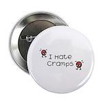 I Hate Cramps 2.25