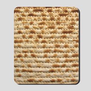 Matzah Mousepad