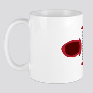Hoodies_Dont_Kill_rotated Mug