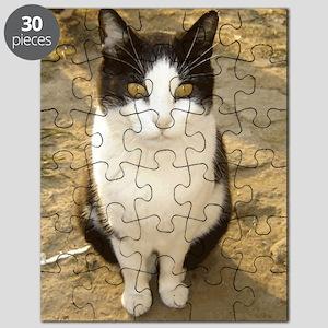 7.355x9.45 Puzzle