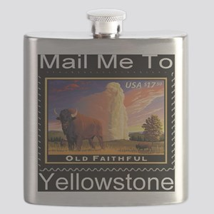 mailmeto_yellowstone_reverse Flask