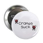 Cramps Suck Button