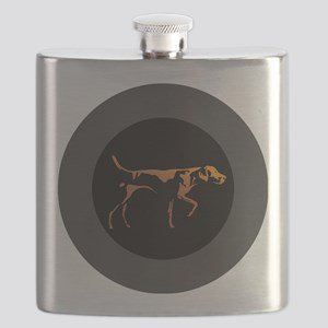3.33x3.33_polo_rogan_gradient_blackBG Flask