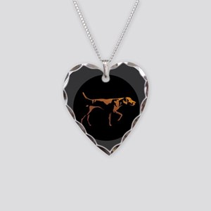 3.33x3.33_polo_rogan_gradient Necklace Heart Charm