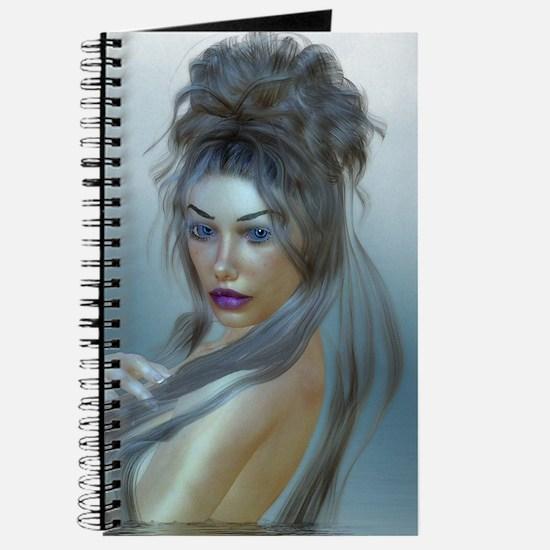 goddess_rising Journal