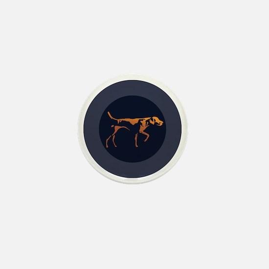 3.66_jacket_rogan_gradient_blueBG Mini Button