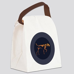 3.66_jacket_rogan_gradient_blueBG Canvas Lunch Bag
