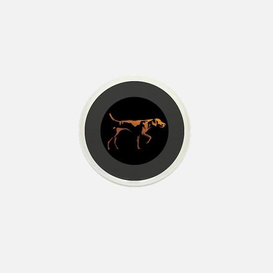 3.66_jacket_rogan_gradient_blackBG Mini Button