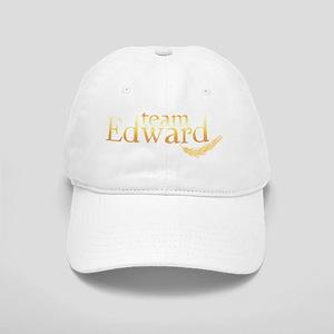 Team Edward Cap
