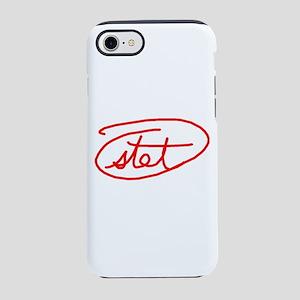 Stet iPhone 7 Tough Case