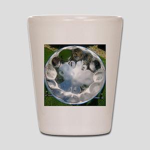 IMG_2527_2 Shot Glass
