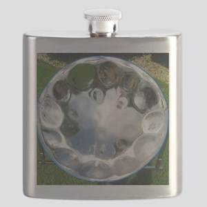 IMG_2527_2 Flask