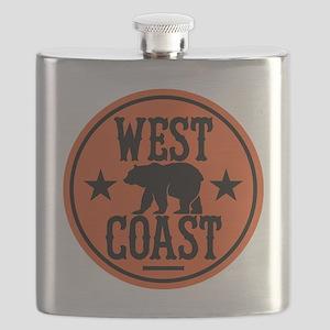 westcoast01 Flask