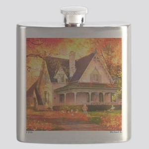 new-CP_leaf pile Flask