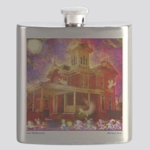 new_CP_challoween Flask