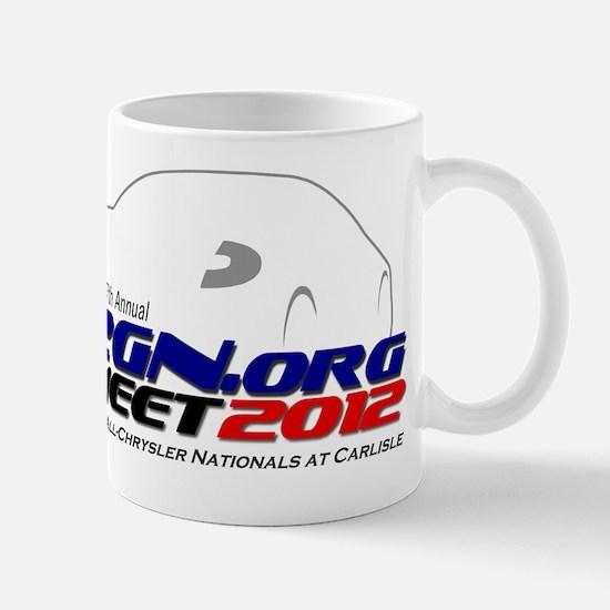 2012-meet_front Mug