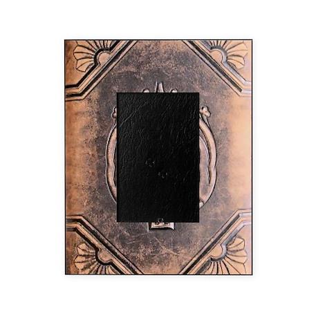 Book_E Picture Frame