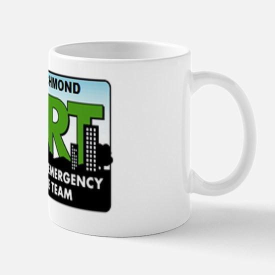 cert_port_richmond2 Mug