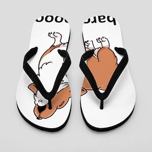 Baroo Flip Flops