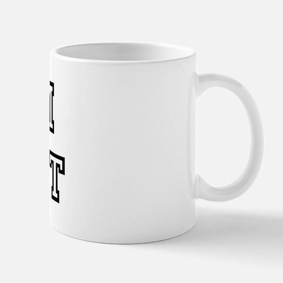 Team DIRECT Mug