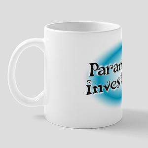 paranormtee Mug