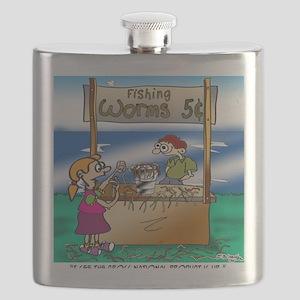 8593_economics_cartoon Flask