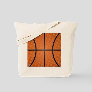 showercurtain10 Tote Bag
