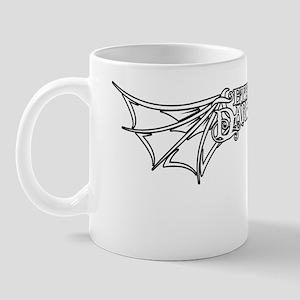 Eternal_Winged Mug