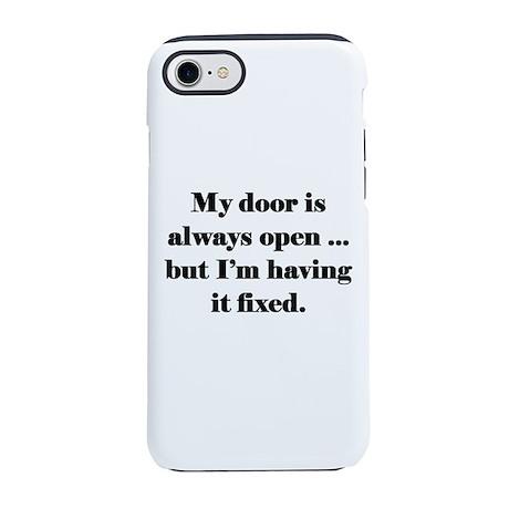 boss iphone 8 case