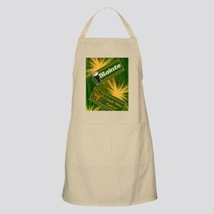 IRISH-GAELIC-KINDLE-SLEEVE Apron
