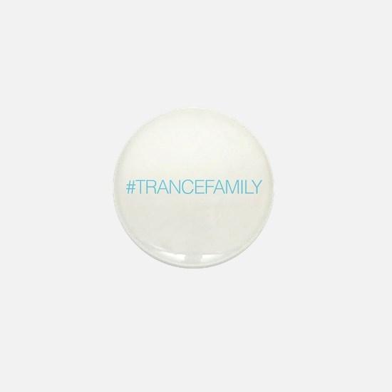 TranceFamily Mini Button