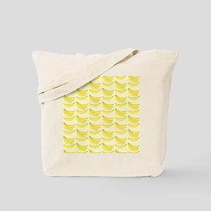 Banana FlipFlops Tote Bag