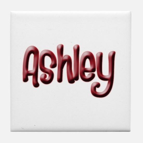 Ashley Tile Coaster