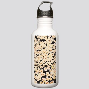 popcorn_cafepress_iPad Stainless Water Bottle 1.0L