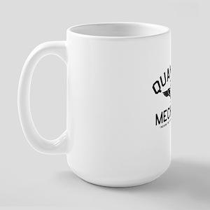 QUANTUM_MECHANICS_cpb Large Mug
