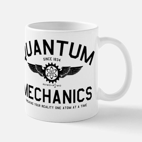 QUANTUM_MECHANICS_cpb Mug