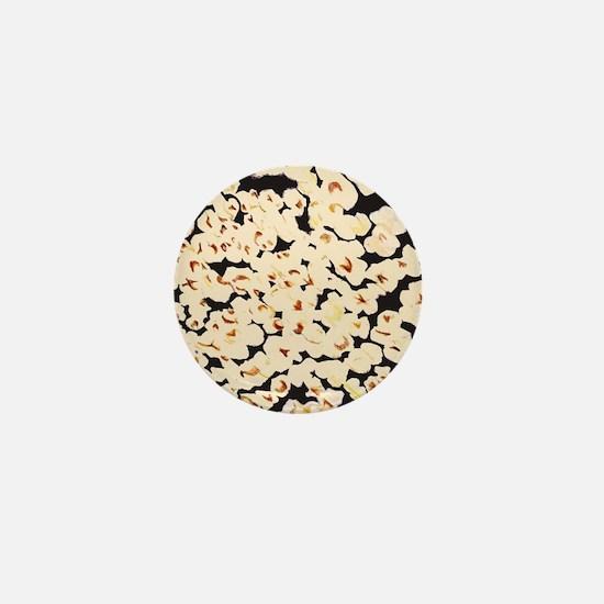 popcorn_cafepress_ipadsleeve Mini Button
