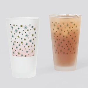 Starburst7100 Drinking Glass