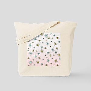Starburst7100 Tote Bag