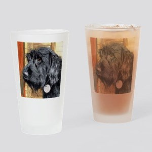 ralnote Drinking Glass