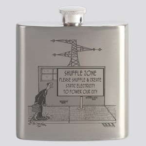 1738_electric_cartoon Flask