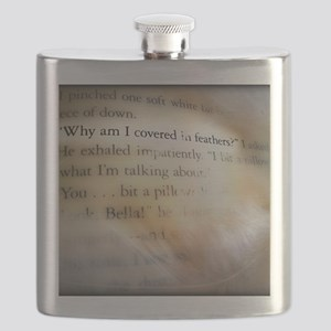 il_fullxfull.2849534342 Flask
