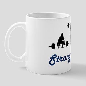 Picture12 Mug