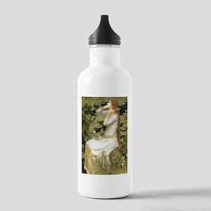 Ophelia Water Bottle