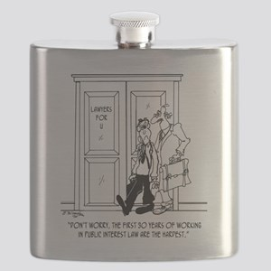 7263_public_interest_toon Flask