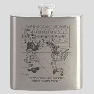 7812_mcmac_cartoon Flask