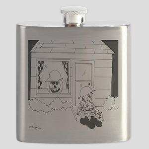 6164_construction_cartoon Flask