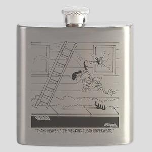 6309_carpenter_cartoon Flask