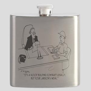 6081_contractor_cartoon_TWZ Flask
